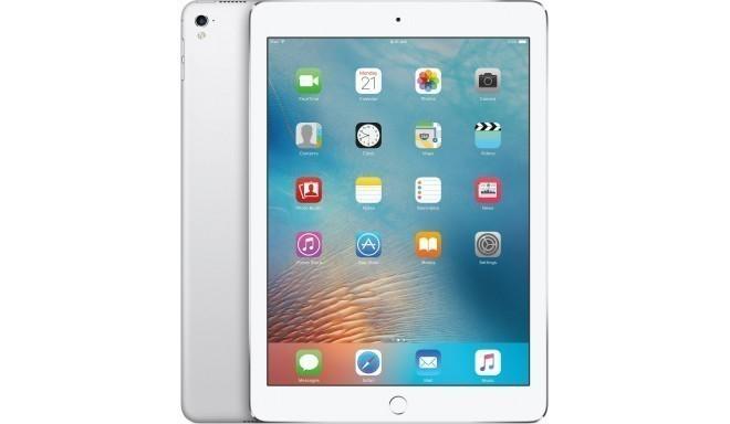"""Apple iPad Pro 9.7"""" 32GB WiFi, silver"""