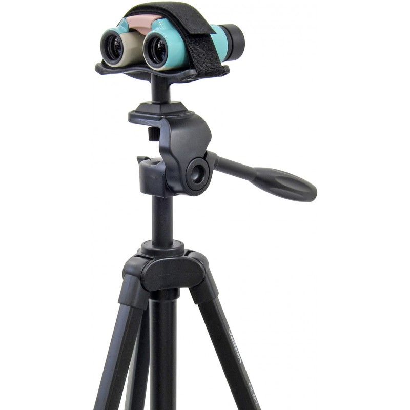 Velbon binokli statiiviadapter (39269)