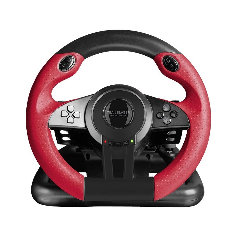 Speedlink rool Trailblazer Racing PS4/3