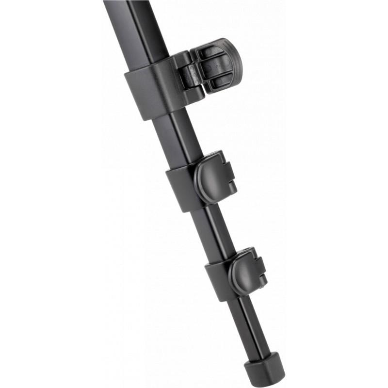 Velbon tripod M-47