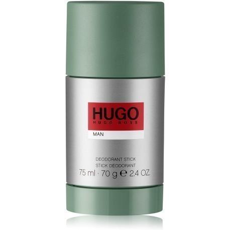 Hugo Boss Hugo Pour Homme дезодорант 75мл