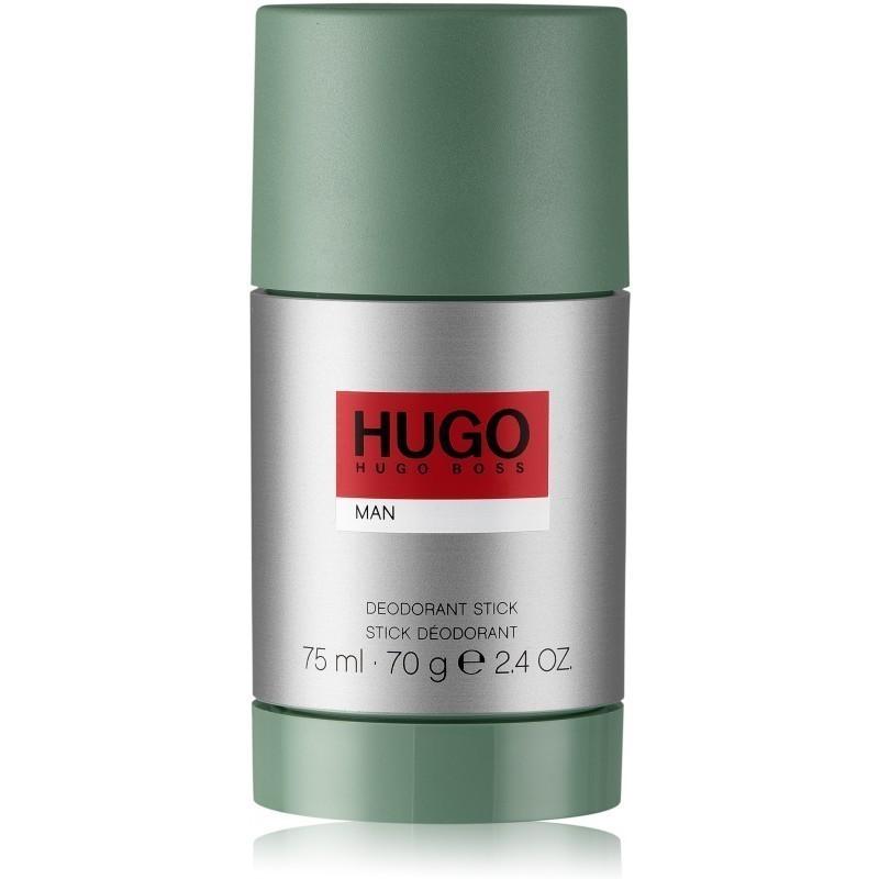 113329f82a9 Hugo Boss Hugo Pour Homme pulkdeodorant 75ml - Deodorandid ...