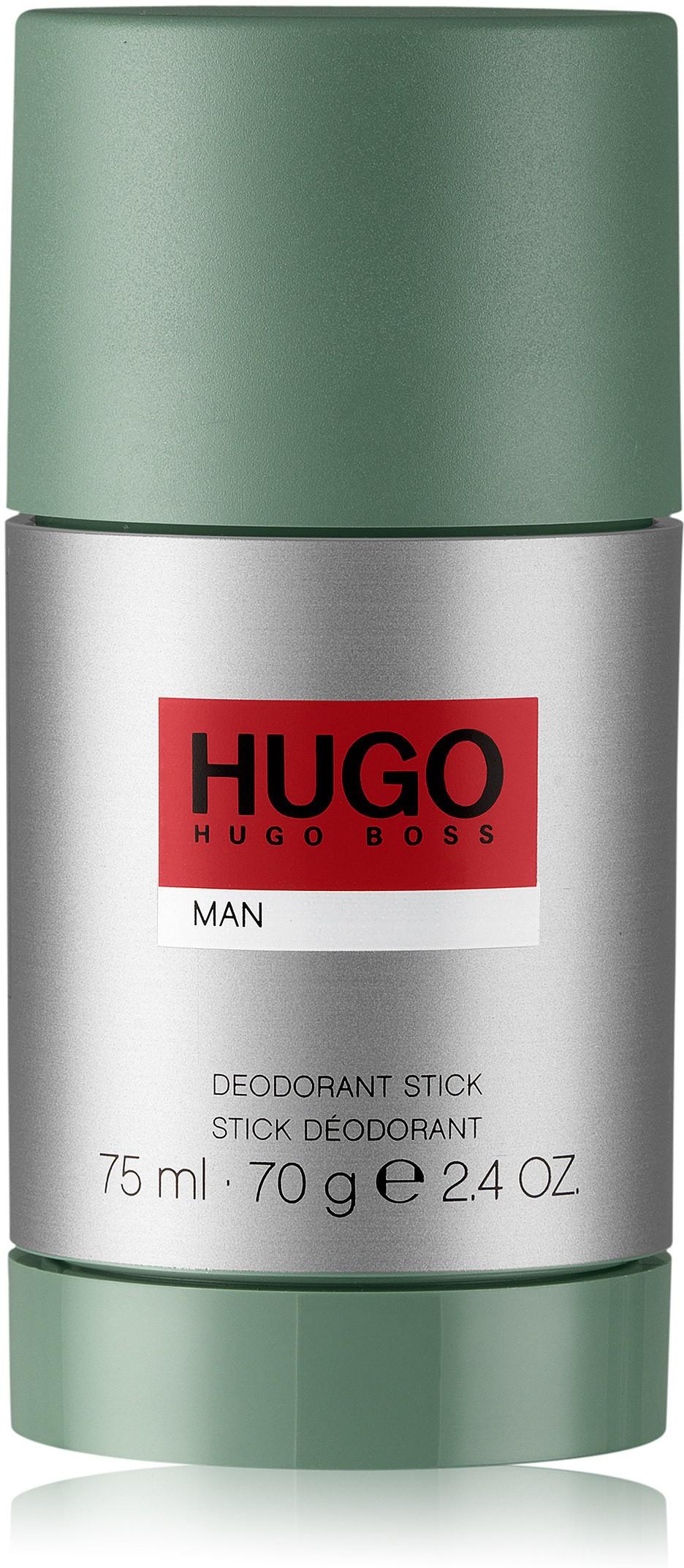 Hugo Boss Hugo Pour Homme pulkdeodorant 75ml