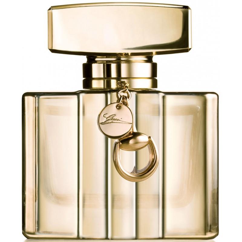 7e66eeb72471cc Gucci Premiere Pour Femme Eau de Parfum 50ml - Perfumes   fragrances ...