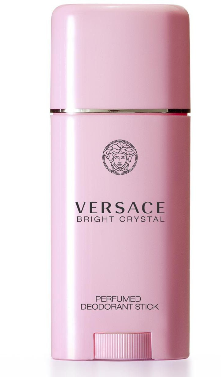 Versace Bright Crystal Pour Femme pulkdeodorant 5..
