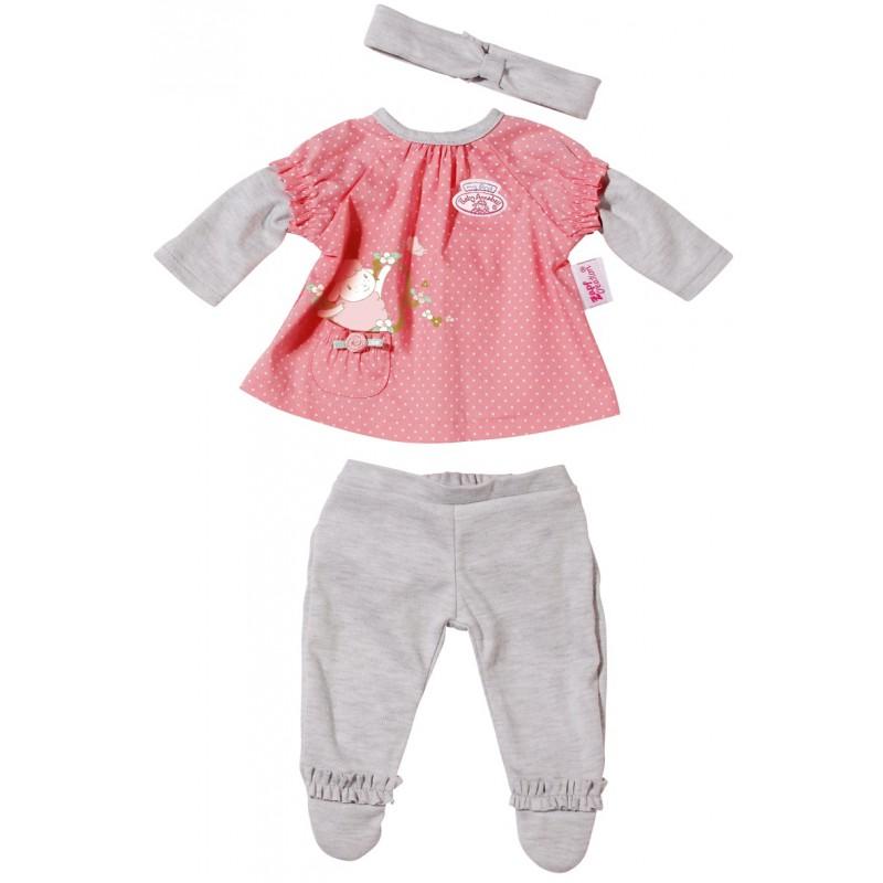 сакральное изображение одежда для куклы беби анабель фото тайланде