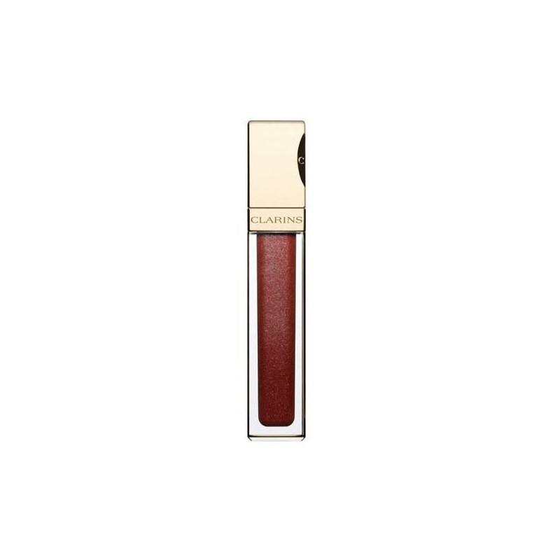 clarins gloss prodige intense lip gloss 6ml 07 blackberry lip gloss photopoint. Black Bedroom Furniture Sets. Home Design Ideas