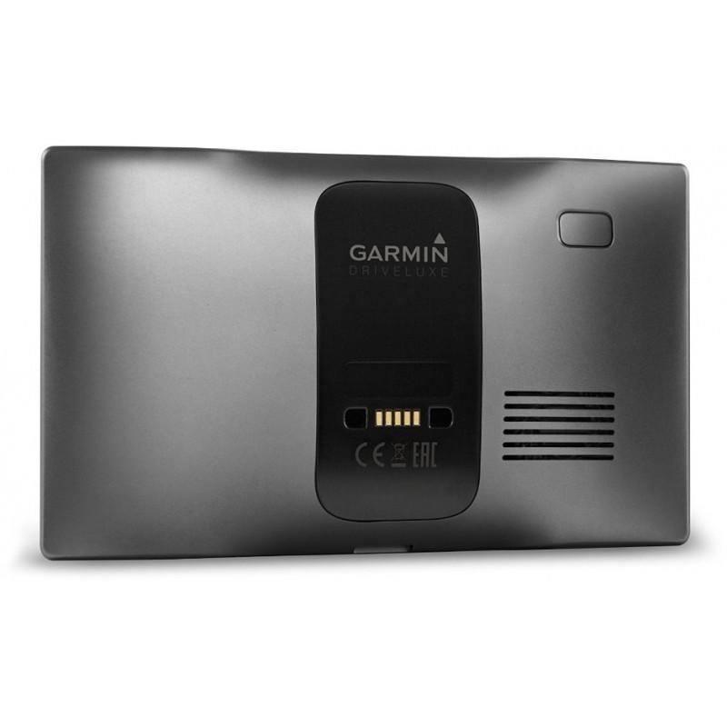 Garmin DriveLux 50LMT