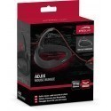 Speedlink juhtmehoidik Adjix Mouse Bungee (SL-680200-BK)