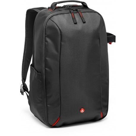 Manfrotto seljakott Essential (MB BP-E)