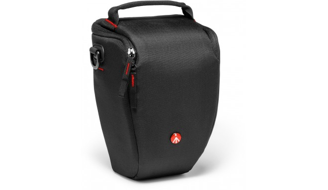 Manfrotto vutlar Essential M (MB H-M-E)