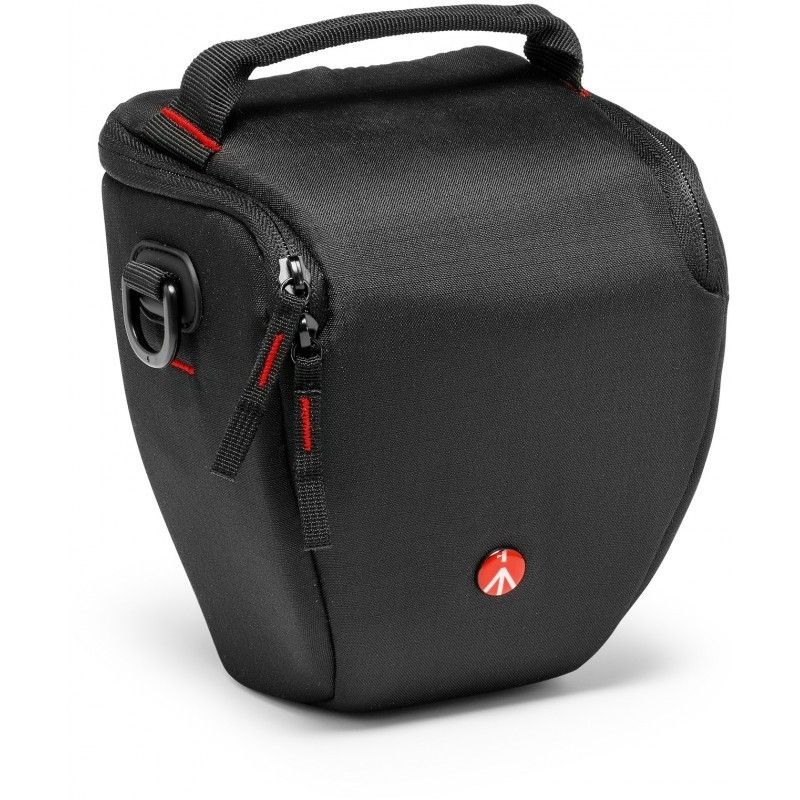 Manfrotto vutlar Essential S (MB H-S-E)