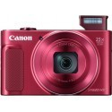 Canon PowerShot SX620 HS, red