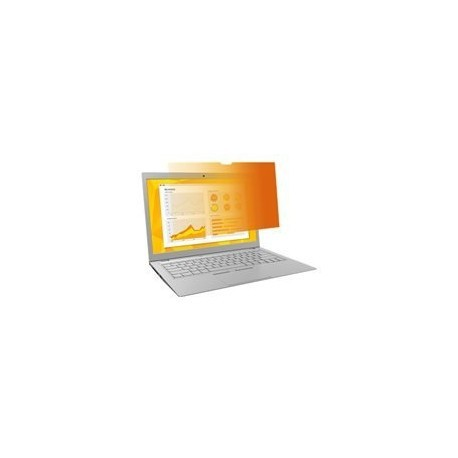 3m privacy filter 13 apple macbook air gold