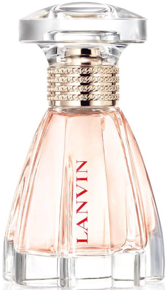 Lanvin Modern Princess Pour Femme Eau de Parfum 3..