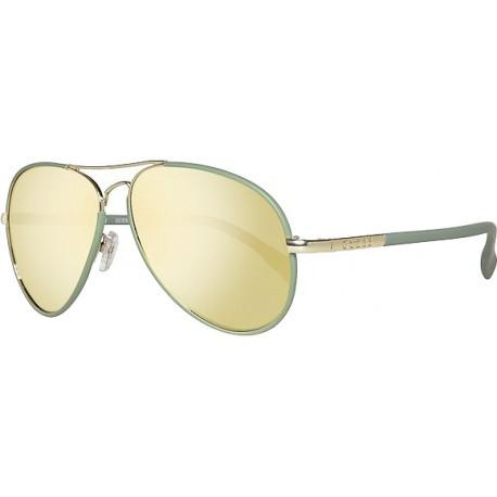 c4c11bccf6 Guess sun glasses GUF0261-32G59