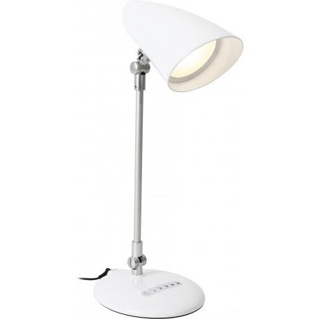 Platinet galda lampa Traditional 6W PDL43 (43132)