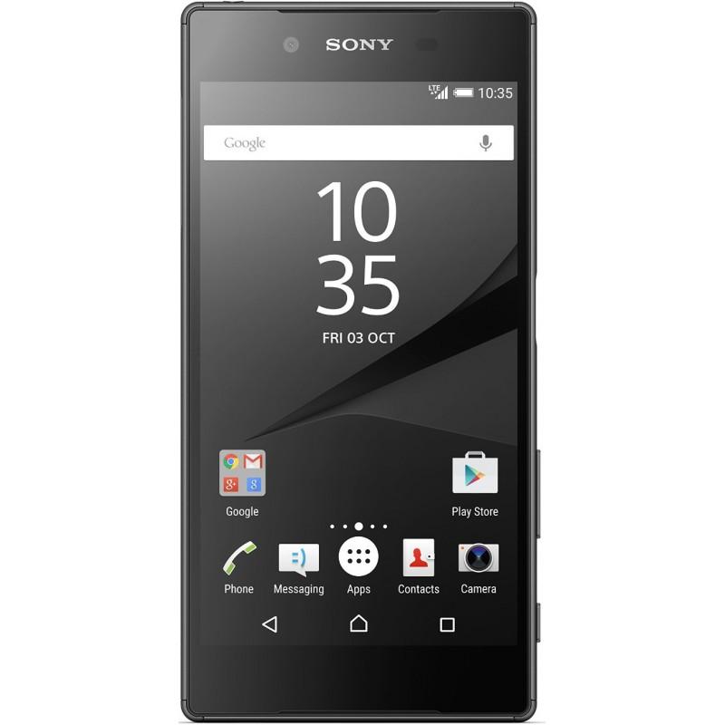 Sony Xperia Z5 32GB, must