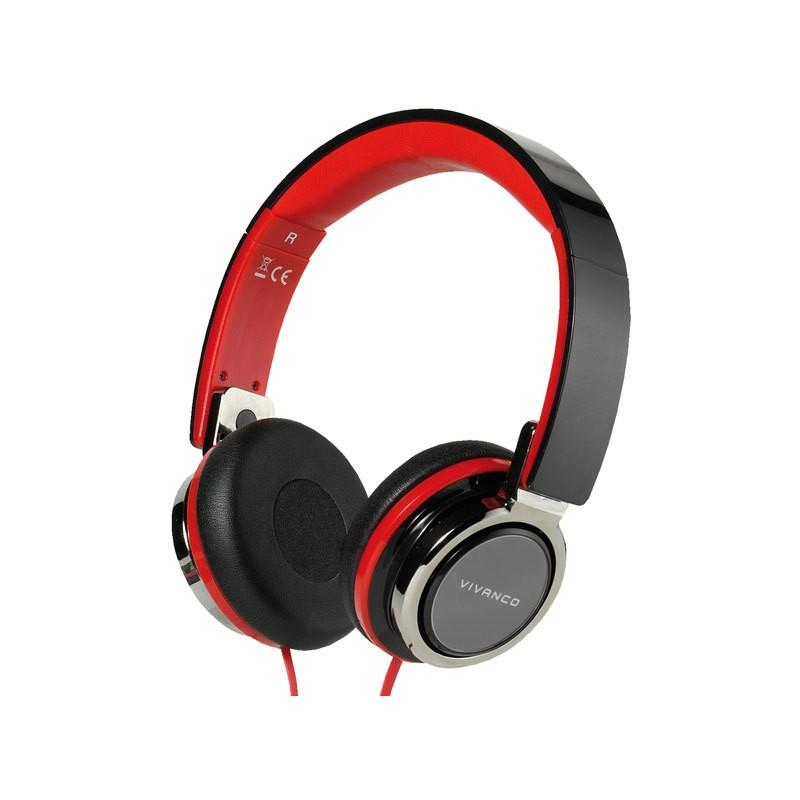 Vivanco kõrvaklapid SR770 (37573)