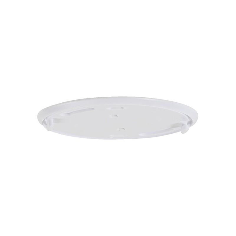 Vivanco dūmu detektors SD 10Y (33509)