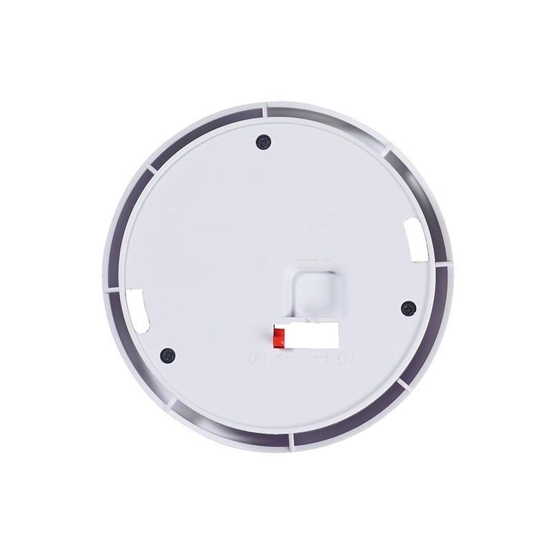 Vivanco smoke detector SD 10Y (33509)