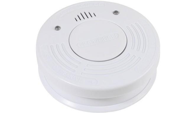 Vivanco дымовой датчик SD 10Y (33509)