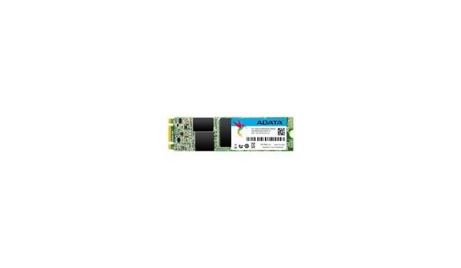 Adata SSD SU800 M.2 2280 256GB 3D NAND