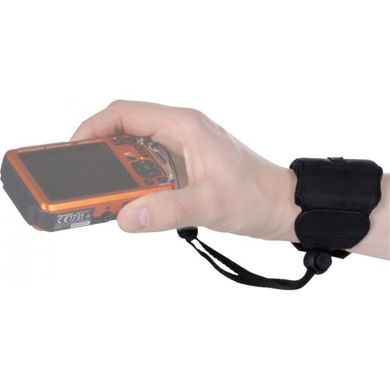 BIG wrist strap Dive (425957)