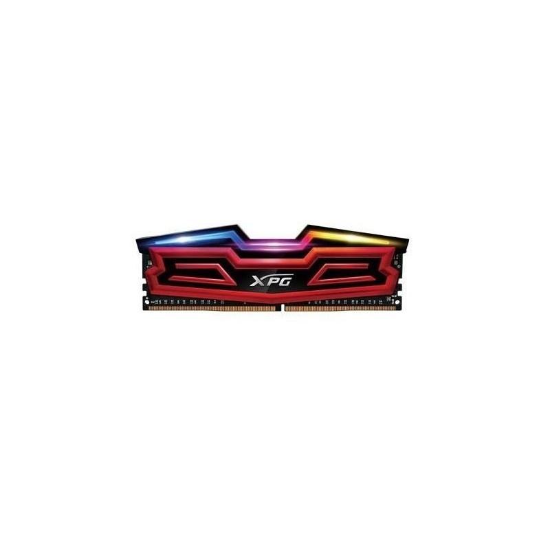 Adata RAM XPG Spectrix D40 DDR4 8GB 3600Mhz CL16