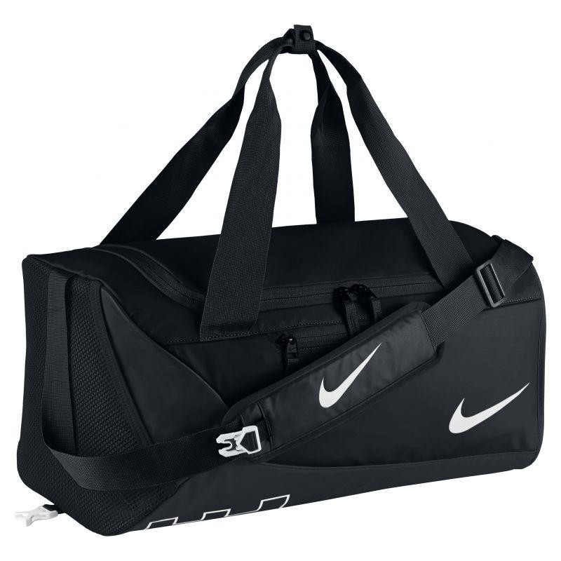 09a036efa590 Sports bag Nike Young Athlets Alpha Adapt Crossbody Duffel Bag M BA5257-010