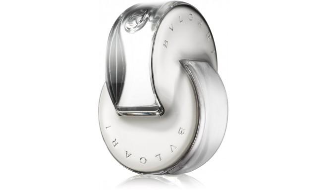 Bvlgari Omnia Crystalline Pour Femme Eau de Toilette 65ml