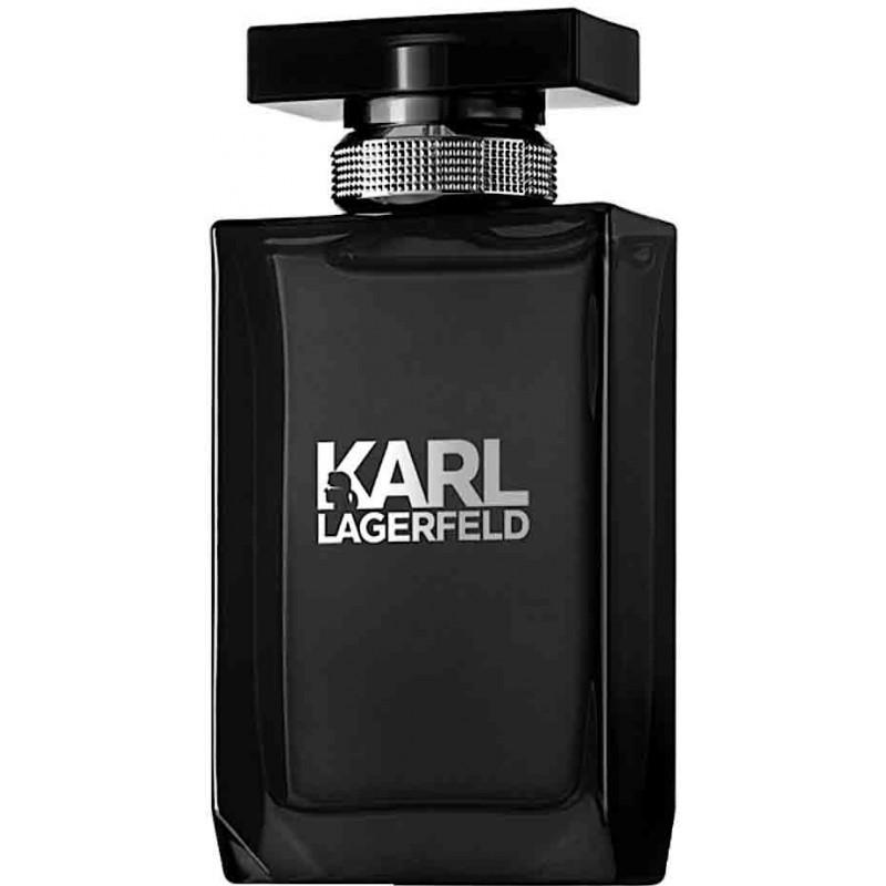 Karl Lagerfeld Karl Lagerfeld Pour Homme Eau de Toilette 100ml