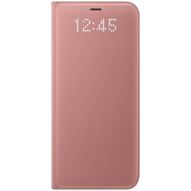 e34ee3f91fc Samsung kaitseümbris Samsung Galaxy S8, roosa - Telefonide ümbrised ...