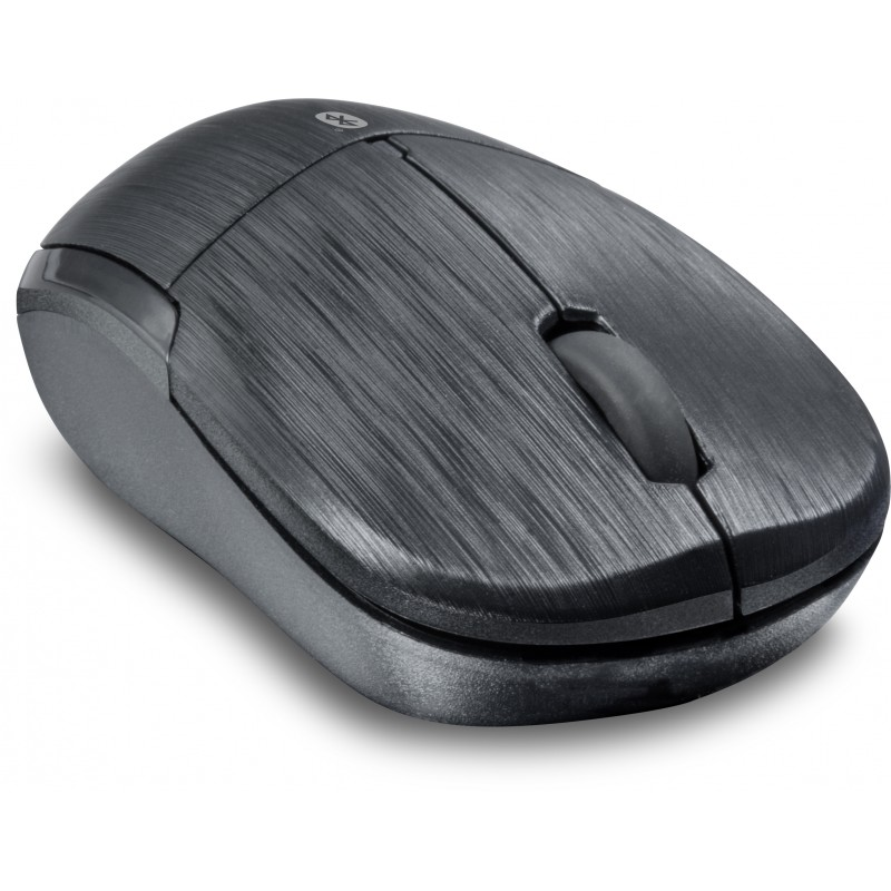 Speedlink hiir Jixster Bluetooth, must (SL-630100-BK)