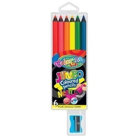 Art Supplies Crayola Euroswan Ravensburger