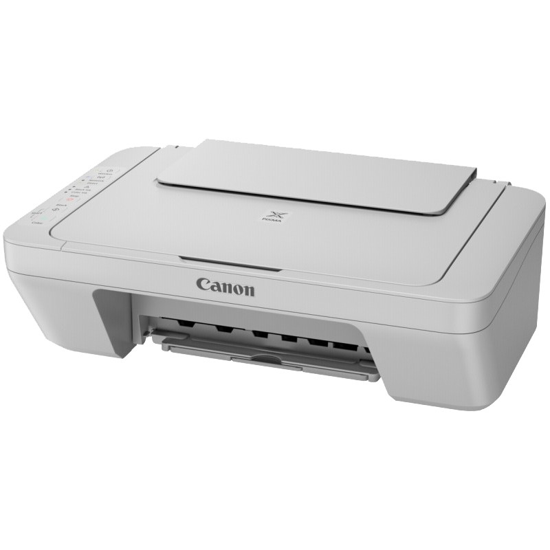 MG Series Archives - Canon Printers Drivers