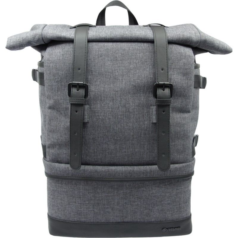 Canon backpack BP10