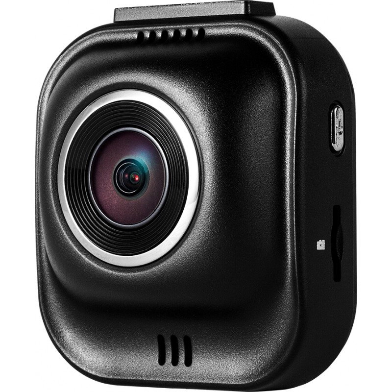 Prestigio car DVR Roadrunner 585