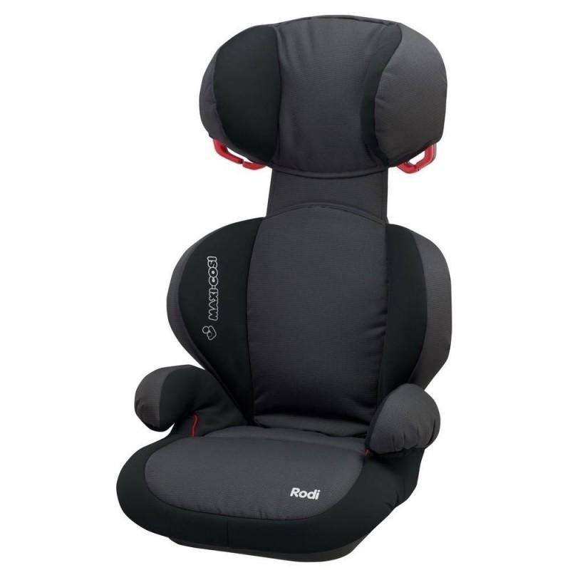 maxi cosi fotelik rodi sps stone car seats photopoint. Black Bedroom Furniture Sets. Home Design Ideas