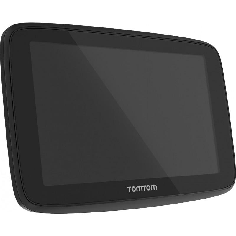 TomTom GO 520 Europe