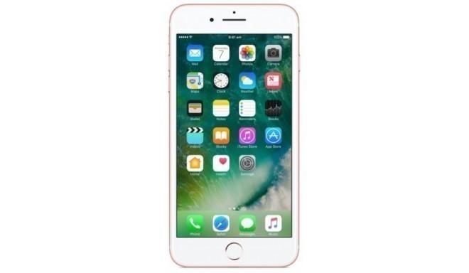 Apple iPhone 7 32GB, rozā zelta