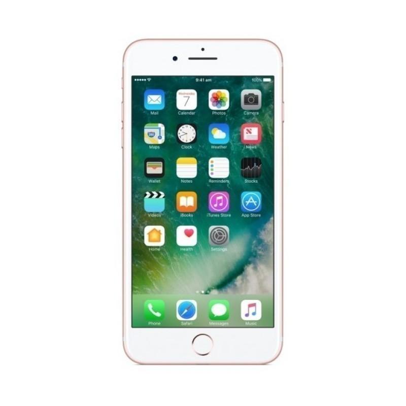 Apple iPhone 7 32GB, rose gold