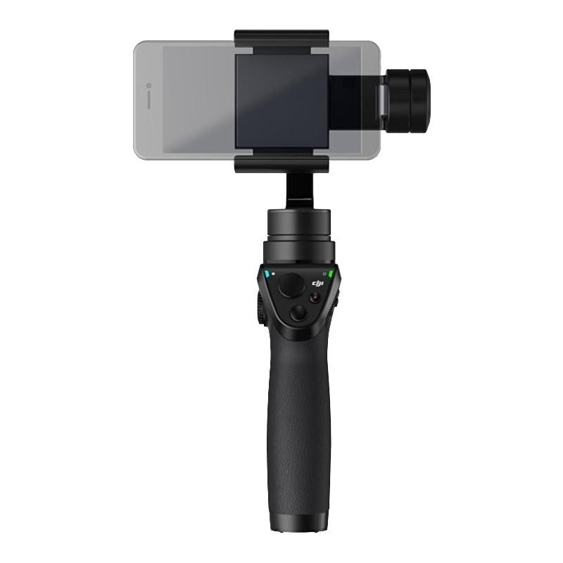 DJI Osmo Mobile stabilisaator