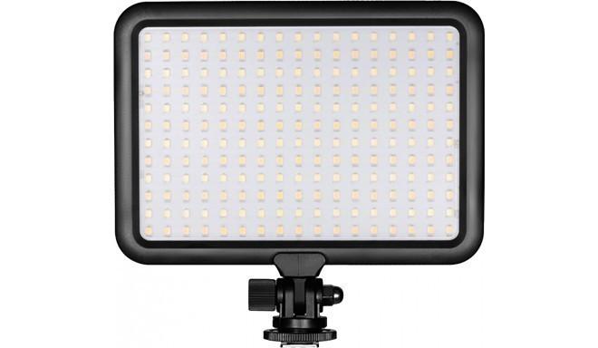 BIG video light LED204VC (4233179)