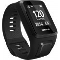 TomTom Spark 3 Cardio + Music L, must