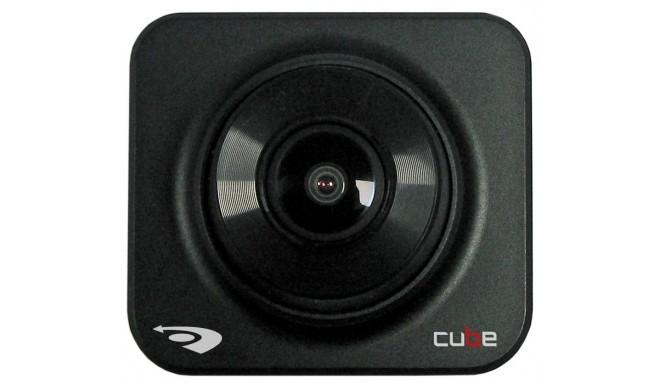 Car DVR NavRoad myCAM HD CUBE