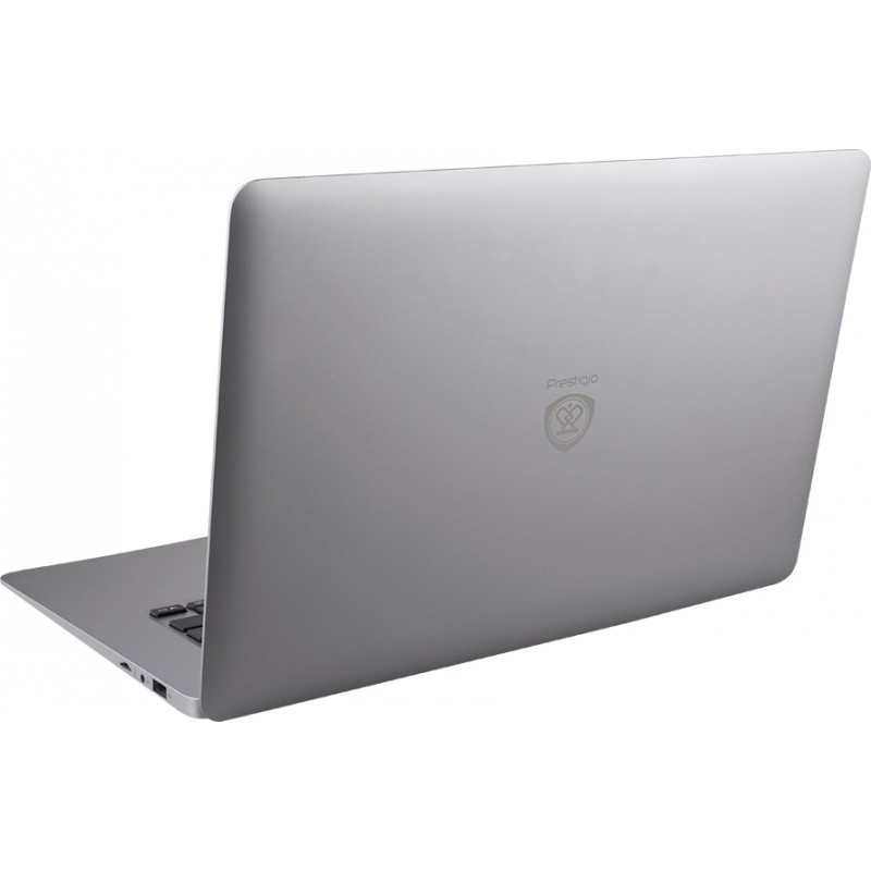 Prestigio Smartbook 141A02, grey