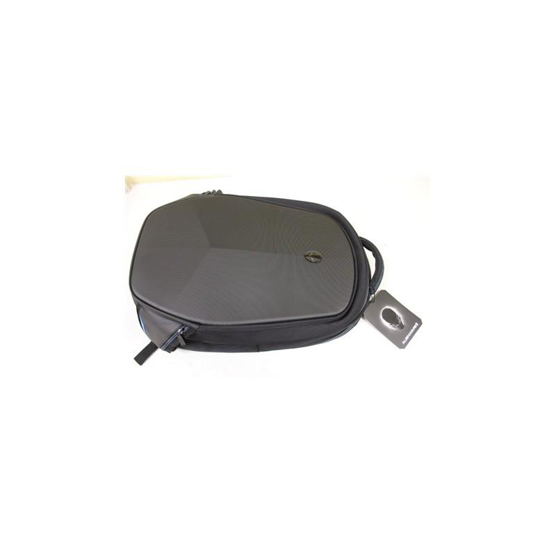 SALE OUT. Dell Alienware Vindicator-2.0 17 qu - Laptop bags - Photopoint 241382b9ec28d