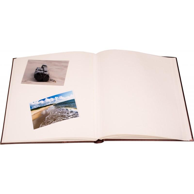 Album BD40PG Falo+Box Cream 40lk