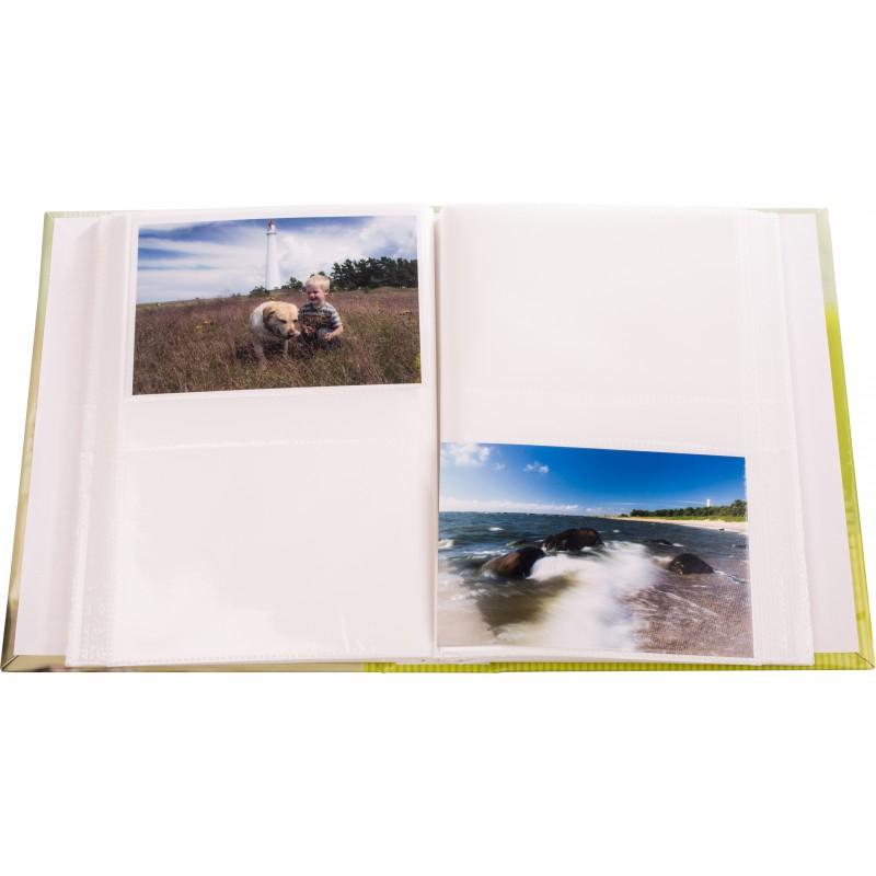 Album MM 10x15/200 M Assort